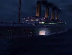 sinking of the hmhs britannic pics for gt hmhs britannic sinking