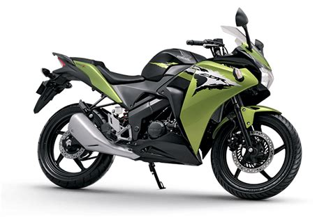 honda cbr bike price and mileage honda cbr 150r price mileage review honda bikes