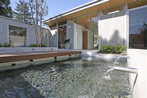 entry water feature marvelous glass water dispenser convention calgary contemporary bathroom innovative designs with