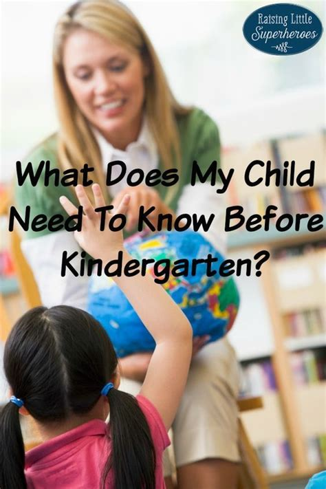25 best ideas about before kindergarten on 348 | 2e21aadad87166583ef8f526a44ec35f