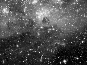 Black Galaxy Space  Pics about space
