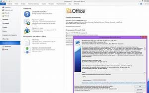 Microsoft office 2017 sp2 english : comtiothi