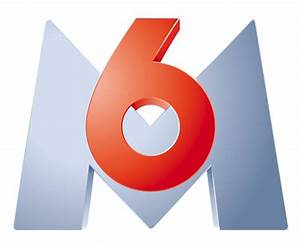 M6 En Direct : m6 en direct regarder m6 ~ Maxctalentgroup.com Avis de Voitures