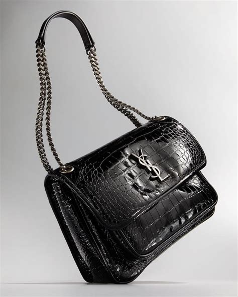 saint laurent fall  accessories lookbook  neiman marcus nawo