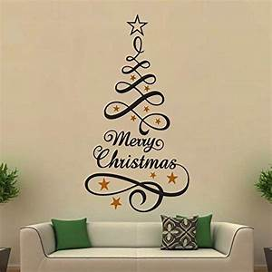 merry christmas deers shop vinyl sticker window lettering With merry christmas vinyl lettering