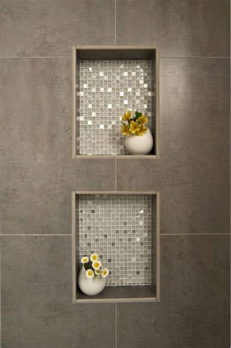 Badezimmer Fliesen Design by Ceramic Bathroom Tile Design Ceramic Bathroom Tile Design