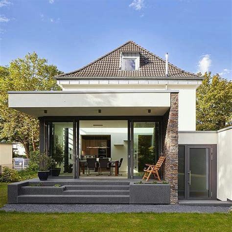 teras rumah minimalis modern images  pinterest
