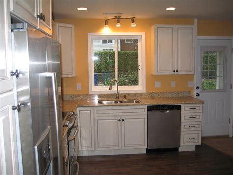 Küche Kabinett Design Küche Kabinett Einer Überarbeitung