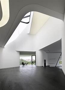 House For Future  Amazing Architecture Dupli Casa