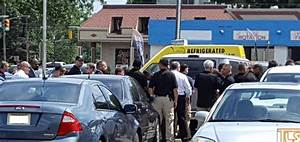 The Lakewood Scoop » PHOTOS: Multiple Law Enforcement ...