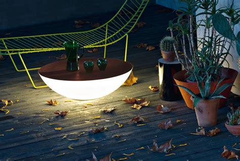 eclairage balcon design ext 233 rieur mobilier et 233 clairage pour terrasse et