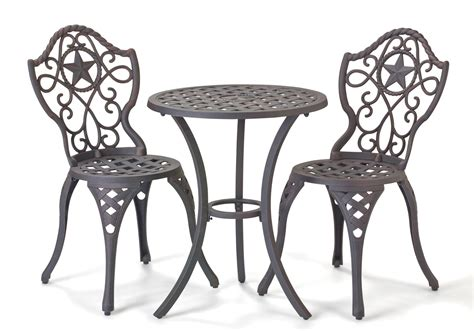 unique heb patio furniture best of witsolut