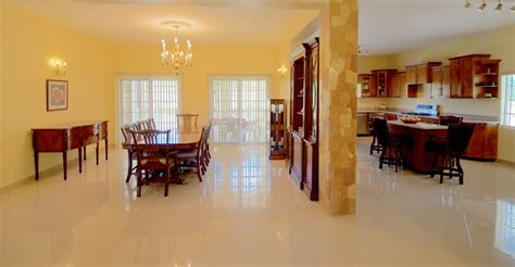 5 Bedroom Home for Sale in Negril Estates, Jamaica - 7th ...