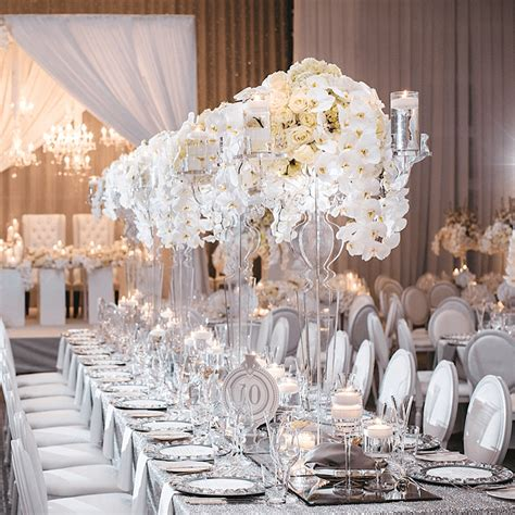 weddings wedding decor toronto a clingen wedding event design