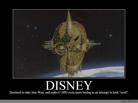 Star Wars Disney Meme - wars disney meme 28 images disney star wars memes