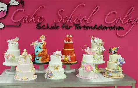 deko für torten selber machen torten dekorieren so wird deine torte zum echten meisterwerk