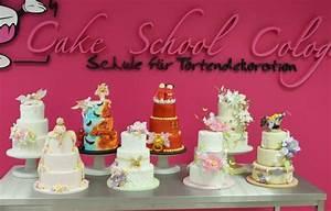 Styropor Selber Machen : torten dekorieren so wird deine torte zum echten meisterwerk ~ Markanthonyermac.com Haus und Dekorationen