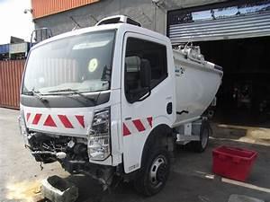Camion Renault Occasion : pi ces d tach es d 39 occasion pour camion renault maxity 4x4 occasion pro fun 4x4 ~ Medecine-chirurgie-esthetiques.com Avis de Voitures