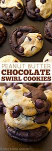 1429 best Cookies! images on Pinterest | Cookie recipes ...