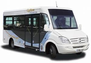 Prix D Un Bus : top 10 des autocars bus et minibus sur ~ Medecine-chirurgie-esthetiques.com Avis de Voitures