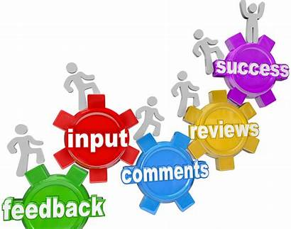 Evaluation Reflection Self Clipart Feedback Performance Assessment