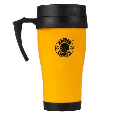 Below this list, we have some tips on helping you choose. Thermo travel mug - KCDigiStore