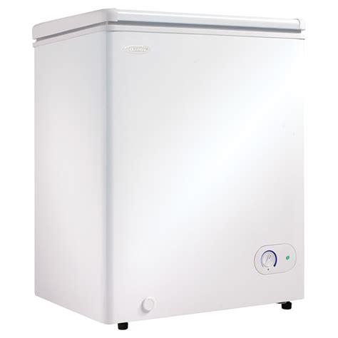 congelateur coffre petit modele 100 images cong 233 lateur coffre professionnel aspect inox 218