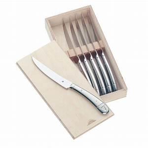 Wmf Topfset Brilliant 6 Teilig Test : steakmesser set wmf 6 teilig cromargan edelstahl steakbesteck im august 2018 ~ Bigdaddyawards.com Haus und Dekorationen