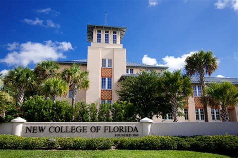 cheapest colleges  florida great  colleges