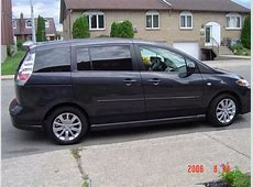 2006 Mazda Mazda3 User Reviews Cargurus Autos Post