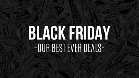 black friday deals on floor ls top 10 gifts deals black friday 2016 iwoot