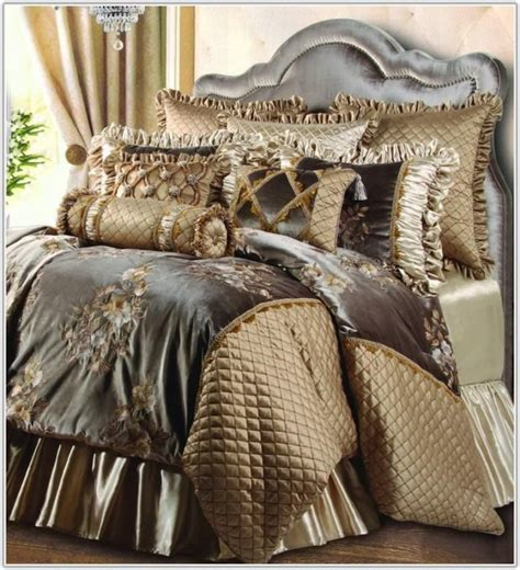 Bedroom Comforter Sets With Curtains Bedroom Home Iphone Wallpapers Free Beautiful  HD Wallpapers, Images Over 1000+ [getprihce.gq]