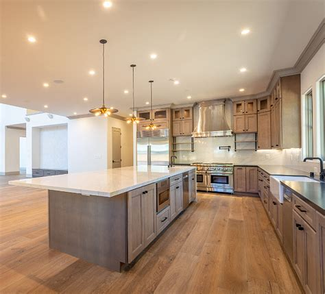 hardwood floor in the kitchen category interior design product review home bunch 7008