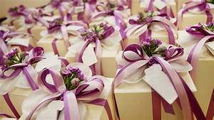 Idée Cadeau 1 An De Mariage : des id es de cadeaux pour les invit s de votre mariage ~ Melissatoandfro.com Idées de Décoration