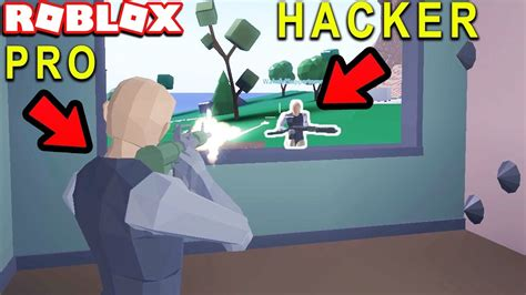 pro  hacker  roblox strucid  gold coin codes