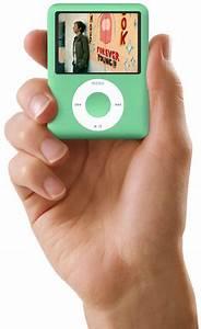 Ipod Nano Kaufen : welchen ipod sich gerrit kaufen w rde wenn er jetzt einen ~ Jslefanu.com Haus und Dekorationen
