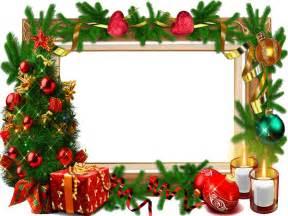 frame png free png mart