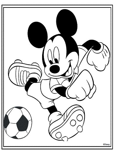 coloring pages  disney characters   printable