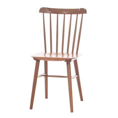 Chaise De Bistrot by Chaises Bistrot Ton Ironica Zendart Design