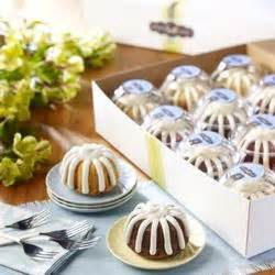 bundt cakes    reviews desserts