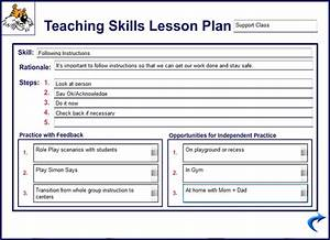 Cmpl: How to plan a schedule