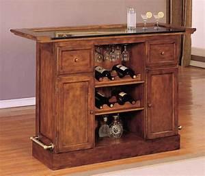 Awesome Liquor Cabinet Furniture - Decosee com