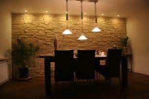 steinwand wohnzimmer selber machen saç modelleri wohnzimmer ideen mit natursteinwand