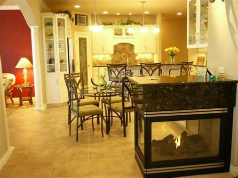 Best Images About Casselberry Model By Cypress Homes On