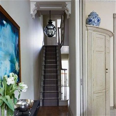 doors for tight spaces top 25 ideas about small spaces on pinterest flats panelling and tiny bedrooms