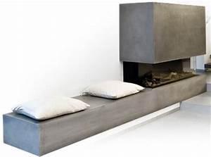 Schiebeschrank Selber Bauen : 25 legjobb tlet csak a pinteresten a k vetkez vel kapcsolatban au entreppe beton beton ~ Sanjose-hotels-ca.com Haus und Dekorationen