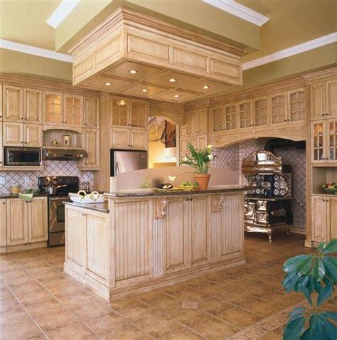 cuisine provencale avec ilot cuisine provencale avec ilot 1 cabinet cuisines cuisine