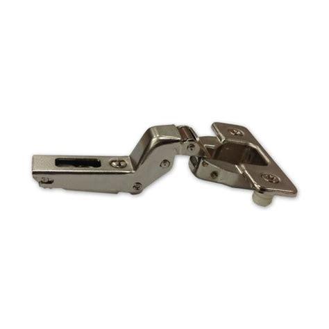 salice cabinet hinges 916 salice 94 degree inset self closing hinge w dowel c2rbp99