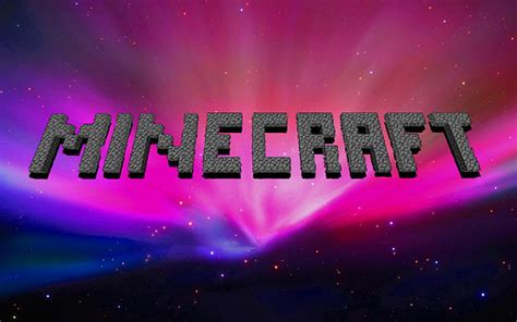 minecraft software  application full