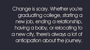 Quotes About Starting A New Job. QuotesGram